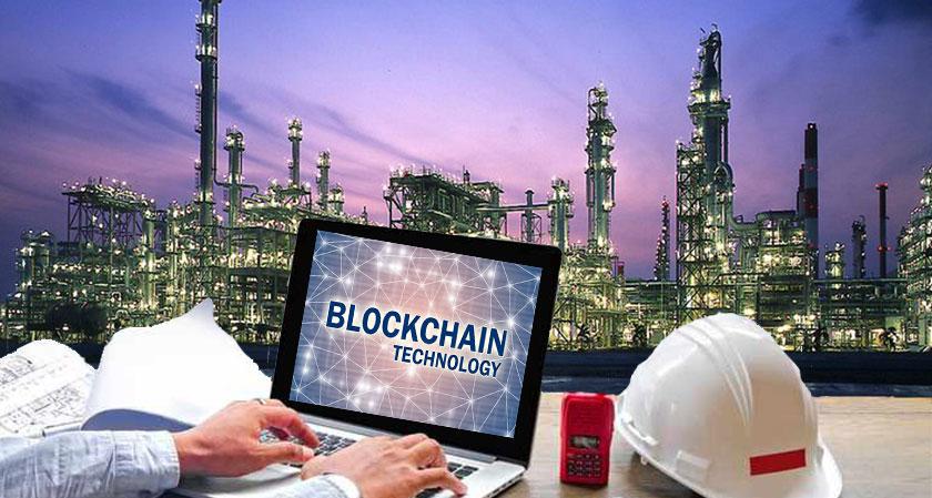 blockchain in Oil & Gas Blockchain% 20In% 20Oil% 20% 26% 20Gas.jpg