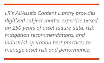 AllAssets Content Library