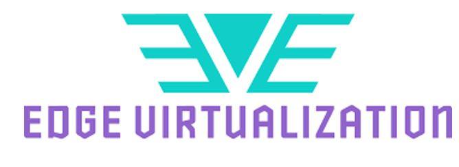 Edge virtualization