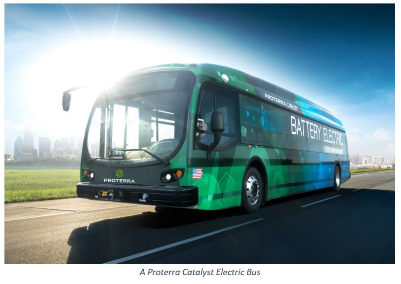 electric bus battery leasing Proterra%20Catalyst%20Electric%20Bus.JPG
