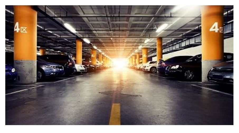 smart parking platforms  Smart%20Parking%20Garage.JPG