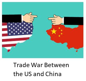 Invisible Threads of Oil and Gas Trade%20War%20Between%20the%20US%20and%20China.JPG