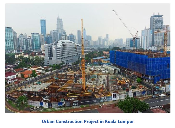 electrification construction Urban%20Construction%20Project%20in%20Kuala%20Lumpur.JPG