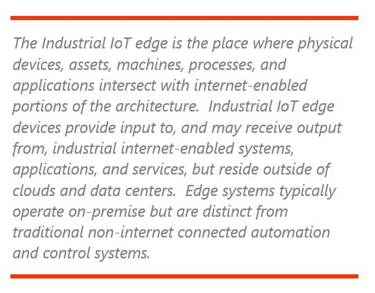 Industrial IoT Edge definining%20the%20IoT%20Edge.JPG