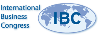 Open Process Automation Initiative Update at IBC Meeting