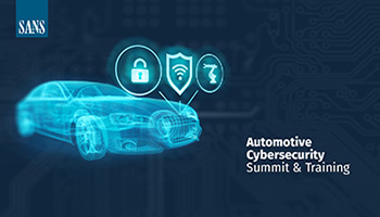 SANS%20Automotive%20Cybersecurity%20Summit.png
