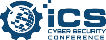 ICS Cybersecurity Conference