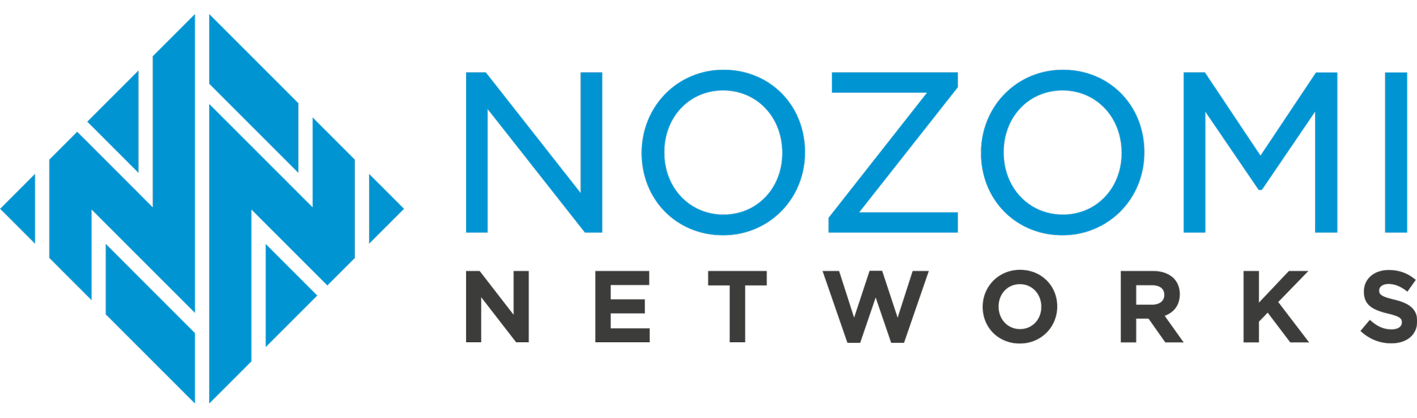 leading ICS cybersecurity firm Nozomi Networks