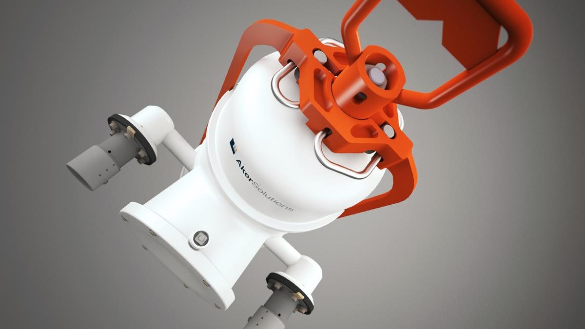 Oil & Gas Industry's Move to Electric Valve Actuation