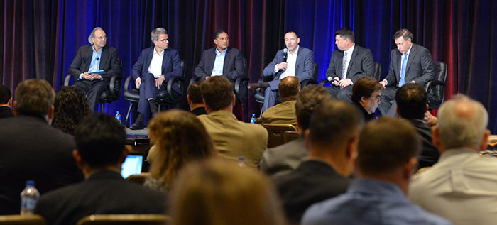 ARC Industry Forum Orlando 2018 | ARC Advisory Group