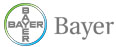 bayertechnology_services-cr.jpg