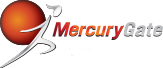 Mercury Gate