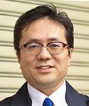 Iwao Kobata