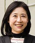Yoshie Hashima