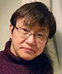 YHashimoto125.jpg