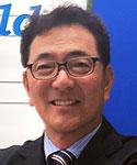 Yoshikuni Fujita