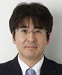 Yosuke Sawada