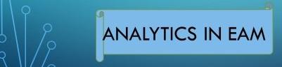 analytics in EAM analytics.jpg