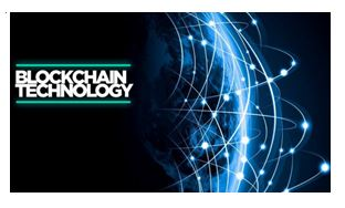blockchain technology blockchain%20technology.JPG