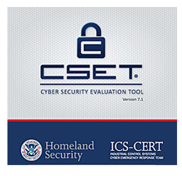 CSET and Industrial Cybersecurity csetec.PNG