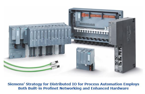 Siemens' Strategy for Distributed IO for Process Automation Employs Both Built-in Profinet Networking and Enhanced Hardware dhs2.JPG