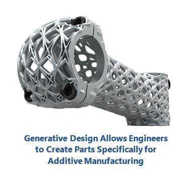 new manufacturing dsnewmfg.JPG