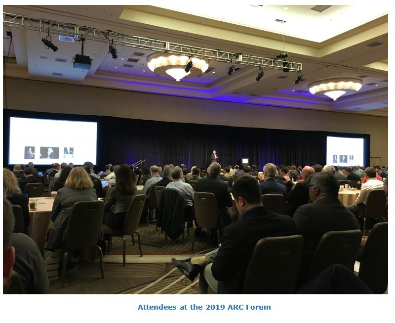 2019 ARC Industry Forum edforum%20obs.JPG