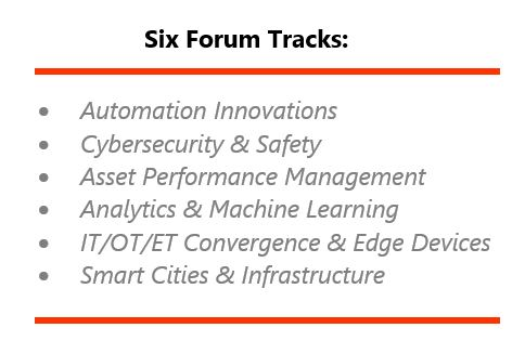 barriers to digital transformation flforum2.JPG