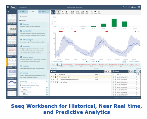 Seeq Workbench for Historical, Near Real-time, and Predictive Analytics and advanced analytics jaaa2.PNG