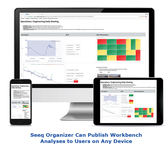 Seeq Organizer Can Publish Workbench Analyses to Users on Any Device jaaa3.PNG