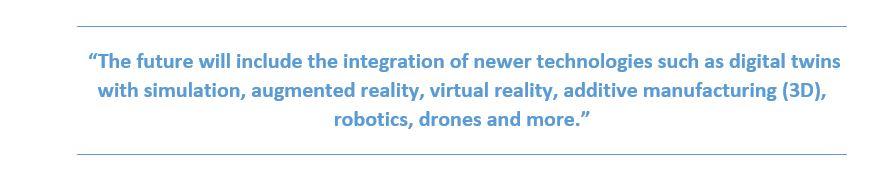 Smart Factory of the future jasfofnowtext2.JPG