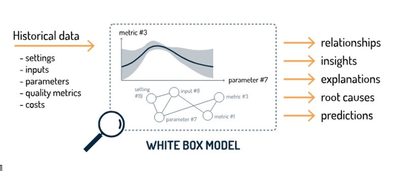 white box Machine Learning Models mlmmg3.JPG
