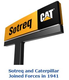Sotreq and Caterpillar Joined Forces in 194 pmpr2.JPG
