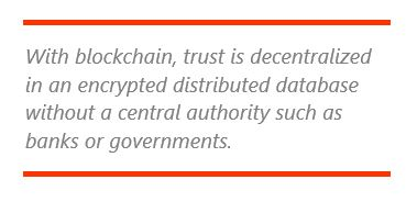 blockchain in Oil & Gas rrts2.JPG