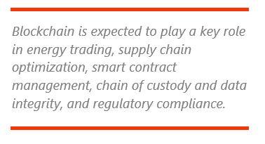 blockchain in Oil & Gas rrts3.JPG