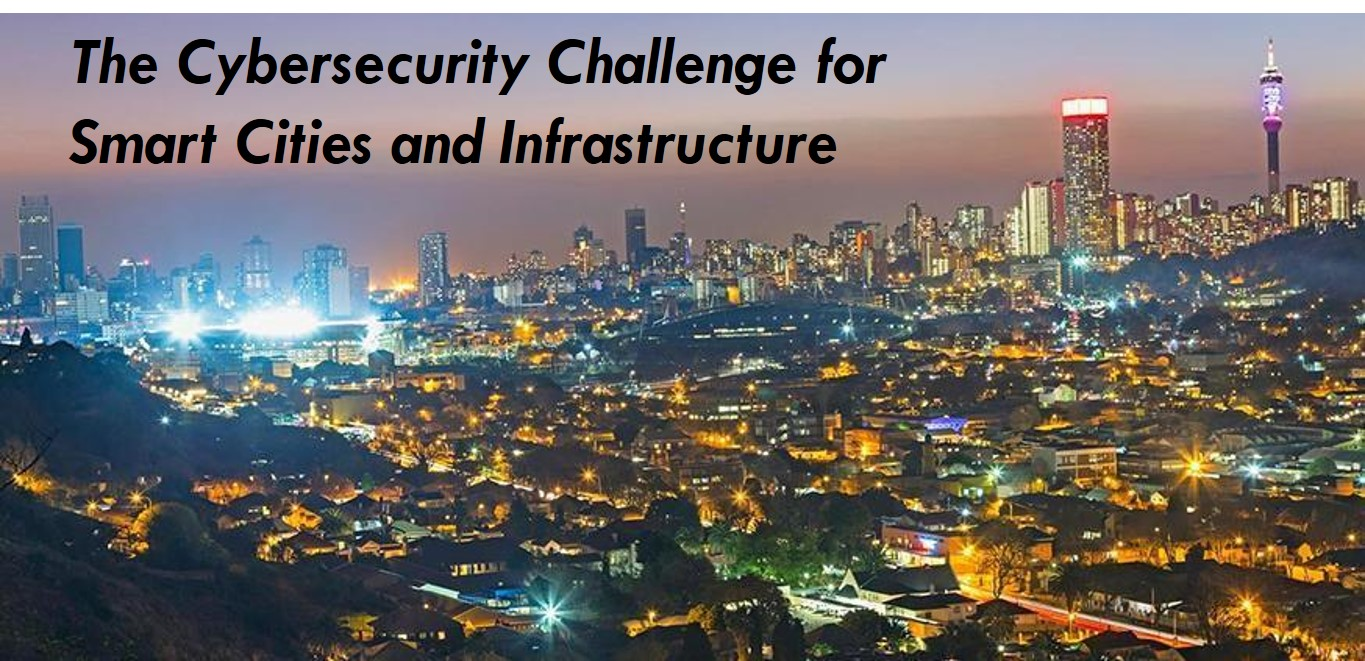The Cybersecurity Challenge for Smart Cities and Infrastructure sccyberforum.jpg