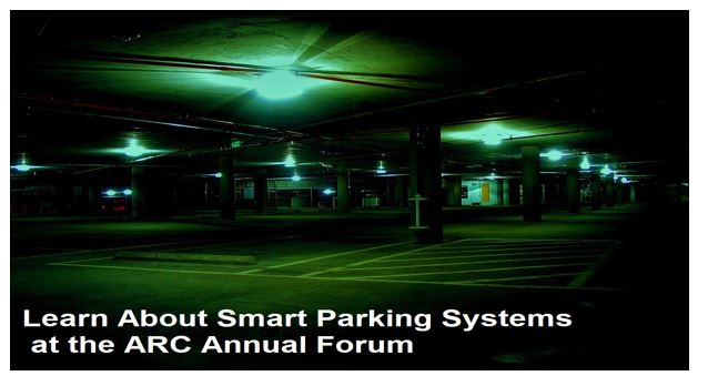 Smart Parking Systems spsforum.JPG
