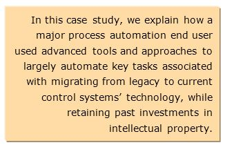 control system migration trin2.JPG